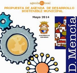 Agenda 21 Local