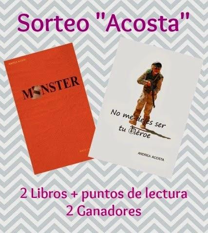 http://losmundosdechibita.blogspot.com.es/2014/06/sorteo-acosta.html