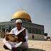 موعد وبداية شهر رمضان 1436-2015 في فلسطين + الإمساكية