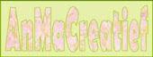 Gewonnen 01-02-2013