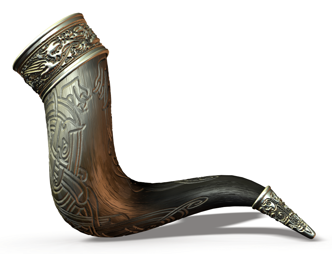 Viking SymbolsNorse Symbols and Their Meanings