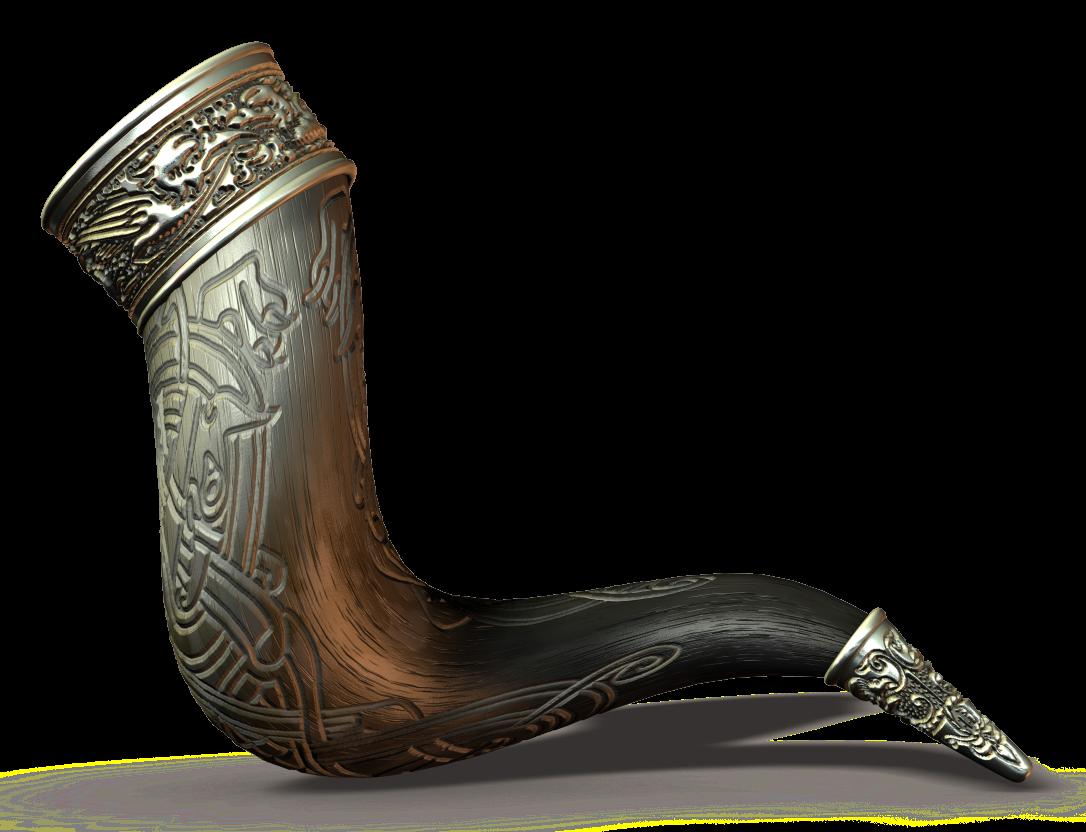 Napoleon Wasnt Short Vikings Didnt Wear Horned Helmets
