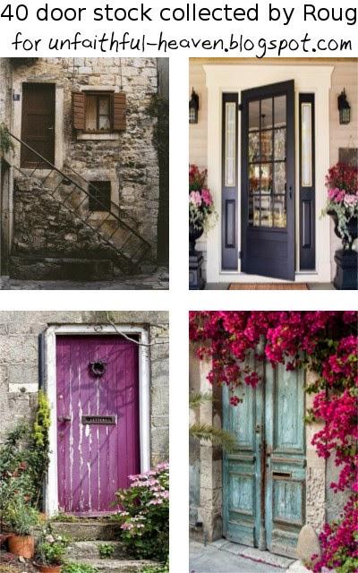 http://rougowa.deviantart.com/art/Door-Stocks-collected-by-Roug-453437664