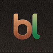 BookLikes