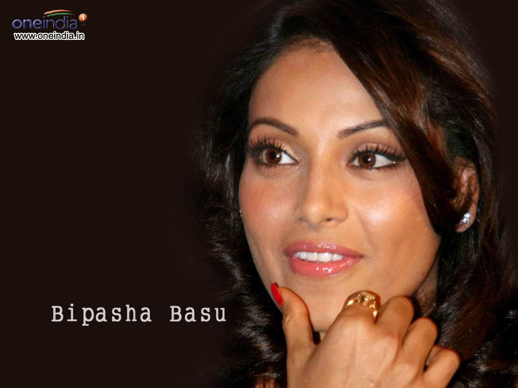 bipasha basu photos videos wallpaper march 2012