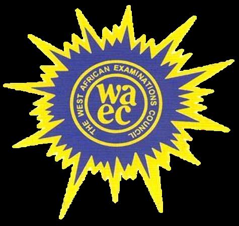 Waec-9U