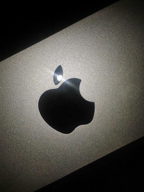 Cara Mudah Merubah Apple ID Tanpa iTunes