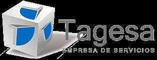 SERVICIOS TAGESA