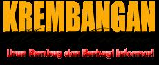 Krembangan Online | Desa Krembangan Panjatan Kulon Progo Yogyakarta