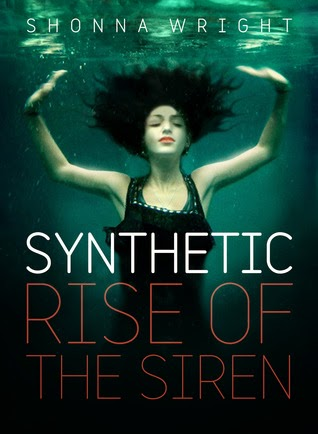 https://www.goodreads.com/book/show/13041439-the-rise-of-the-siren