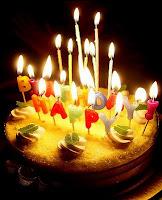 Kata Kata Mutiara Ulang Tahun | Ucapan Selamat Ulang Tahun 2012 kata+kata+selamat+ulang+tahun