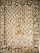 Louis Charbonneau-Lassay - L'iconographie emblématique de Jésus-Christ - Le Phénix