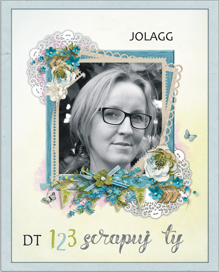 jolagg