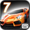 Asphalt 7: Heat App - Racing Apps - FreeApps.ws