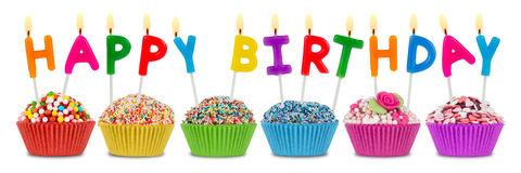 http://3.bp.blogspot.com/-hpP38ug-zdQ/WTmoHDFL_5I/AAAAAAAAKMc/OWfygVbVssAwBTqEABf7OaYTiDpAlIZ2gCK4B/s1600/happy-birthday-cupcakes-row-lettering-35361579.jpg