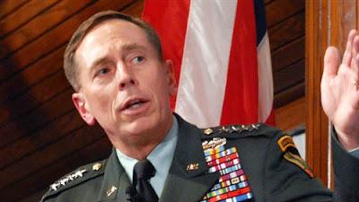 Petraeus Pop Jewish