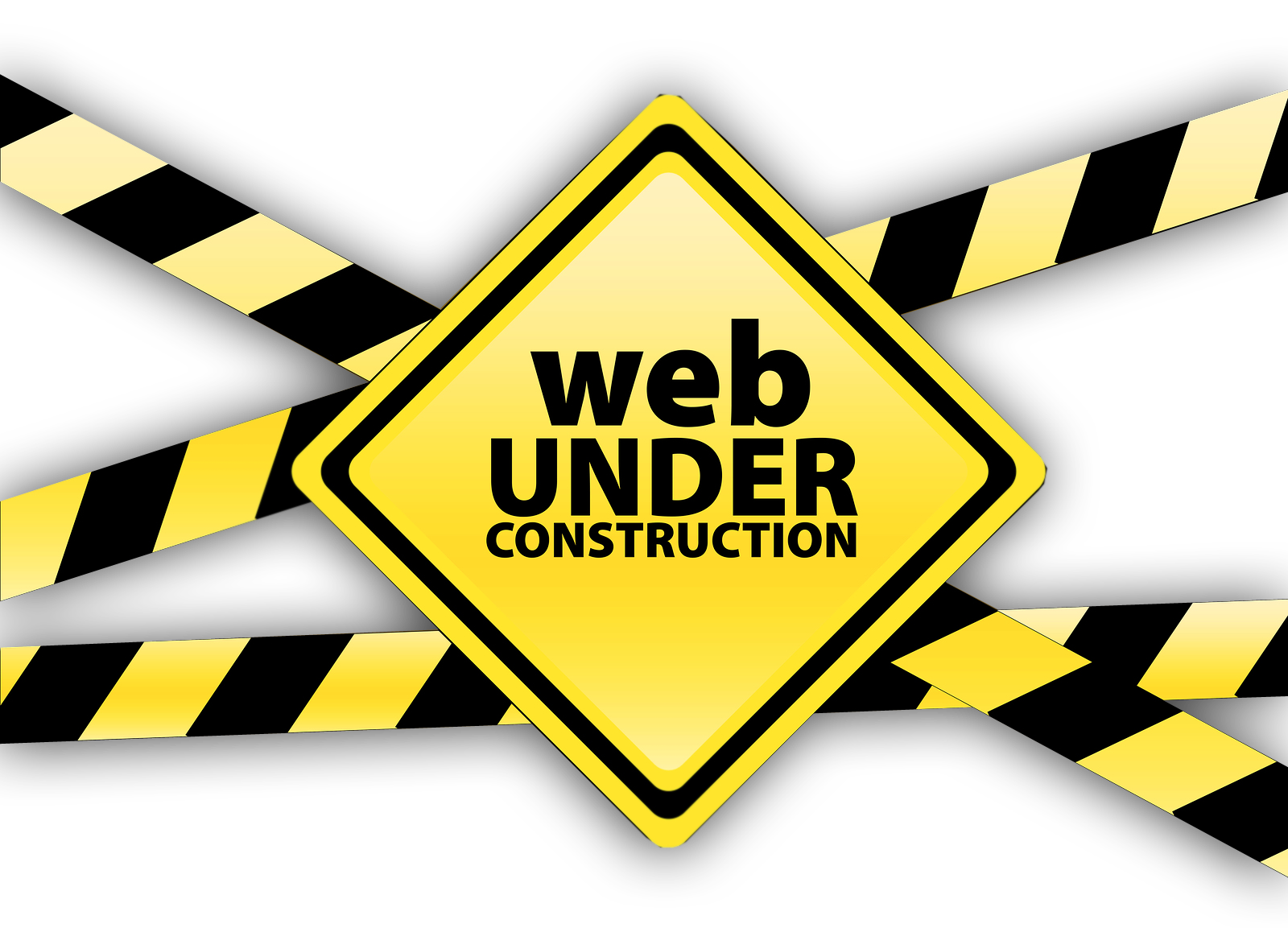 under construction sign png wwwimgkidcom the image