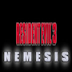 PC Game Download Resident Evil 3 Nemesis