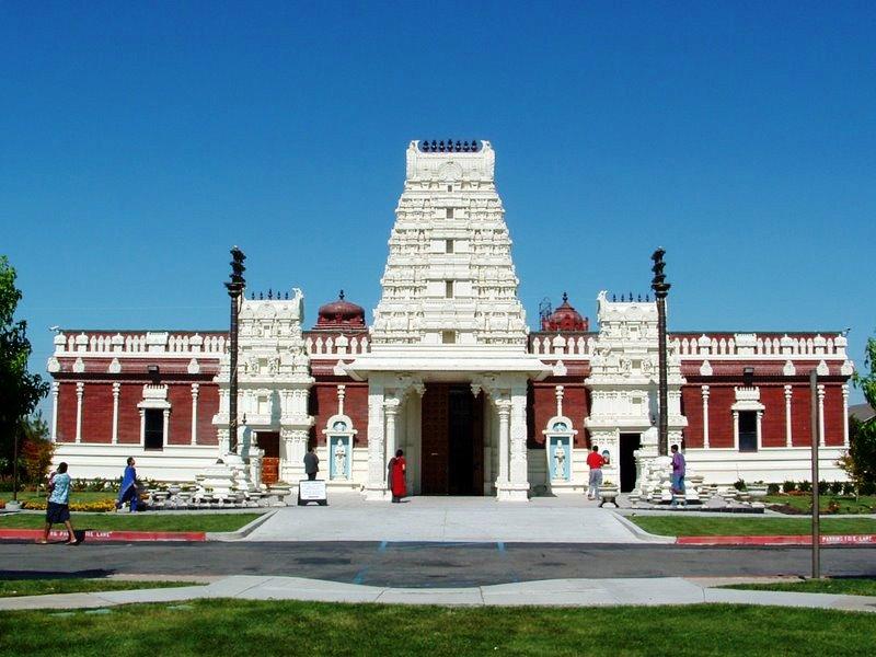 Livermore (CA) United States  city images : ... united states malibu hindu temple malibu california united states