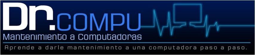 Dr. Compu