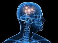 maladia Parkinson