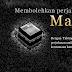 Jadual Penerbangan Haji Malaysia Tahun 2012