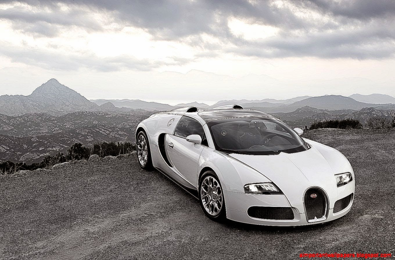 bugatti veyron grand sport white important wallpapers. Black Bedroom Furniture Sets. Home Design Ideas