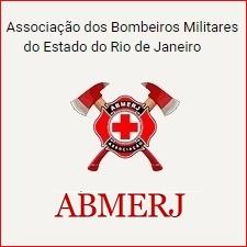 ABMERJ
