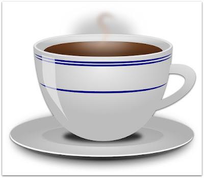 Exfoliante-café-celulitis