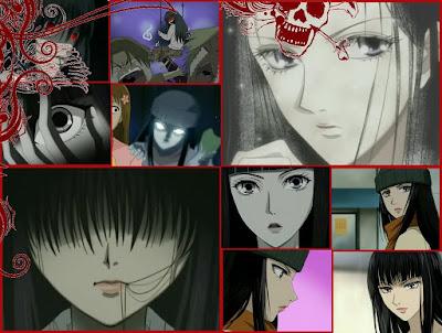 Phim Yamato Nadeshiko Shichihenge