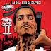 Lil Reese- Supa Savage 2 Mixtape (Audio Stream)