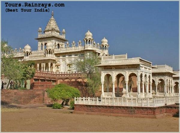 Achal Nath Shivalaya