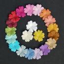 http://www.stonogi.pl/kwiatki-papierowe-mixed-colour-summer-blooms-saa162-p-17131.html