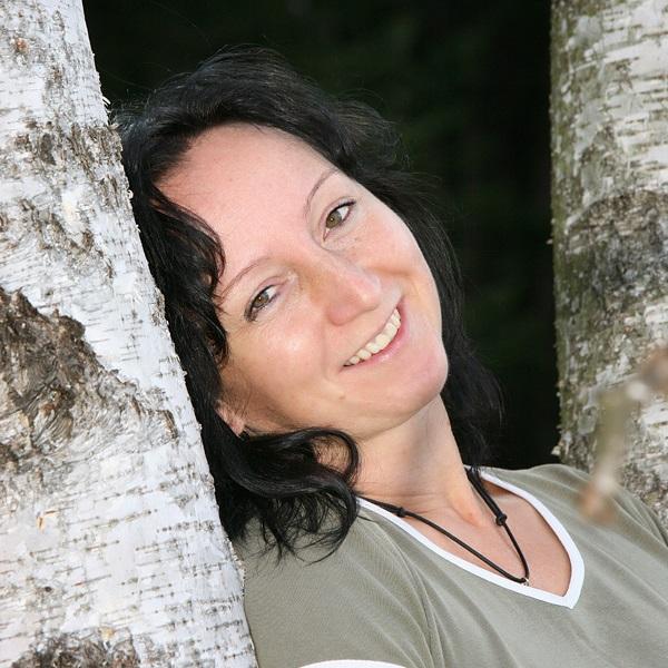 Carina Leithold | Mandala Zauber & Glücksbegleiterin