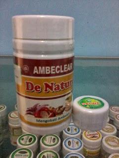 obat wasir dari bahan herbal yang manjur dan aman