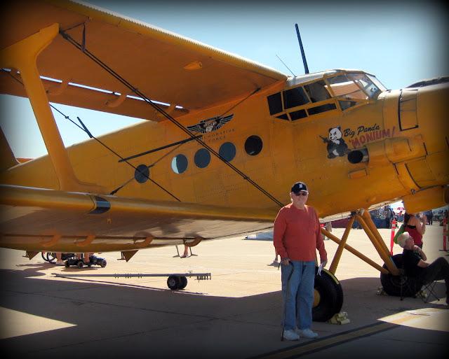 murrieta365 miramar airshow 2012