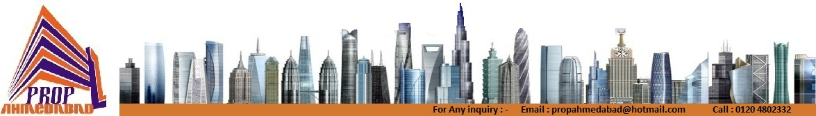 Real Estate India|India Properties-Indian Property News/Updates Site - propahmedabad
