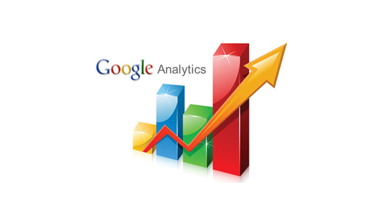 google analysis How do you start tracking your seo in this how-to guide, we'll explain how to track your seo with google analytics.