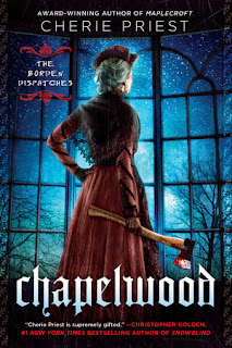 https://www.goodreads.com/book/show/24611470-chapelwood
