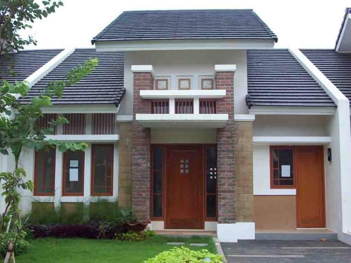 ANDA mau beli Rumah/ Tanah di Bali?