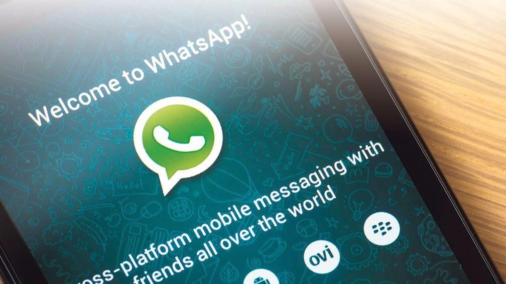 Cara Aktifkan Dua Account WhatsApp Dalam Satu Ponsel Andoid