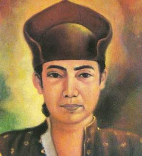 Kerajaan Mataram dan Peninggalan Sejarahnya
