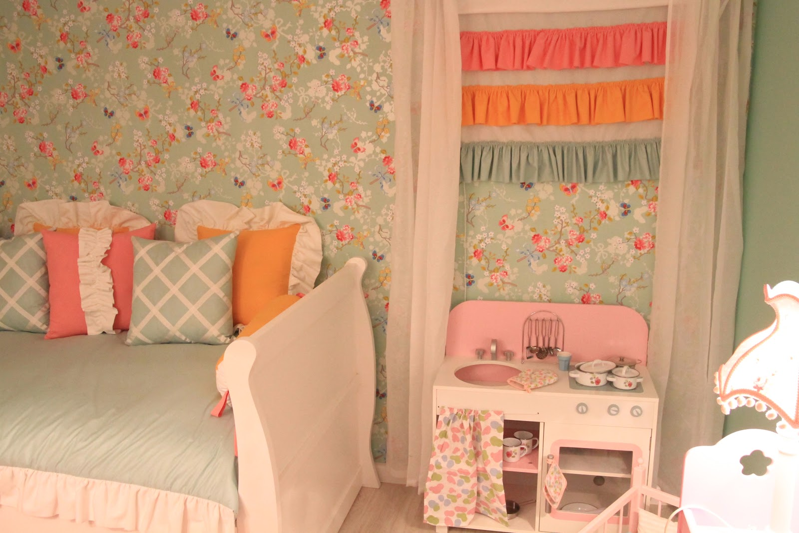 Home styling ana antunes querido mudei a casa tv show - Papel engomado leroy merlin ...