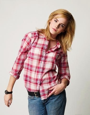 Womens flannel shirts cute flannel shirts for women for Girl in flannel shirt