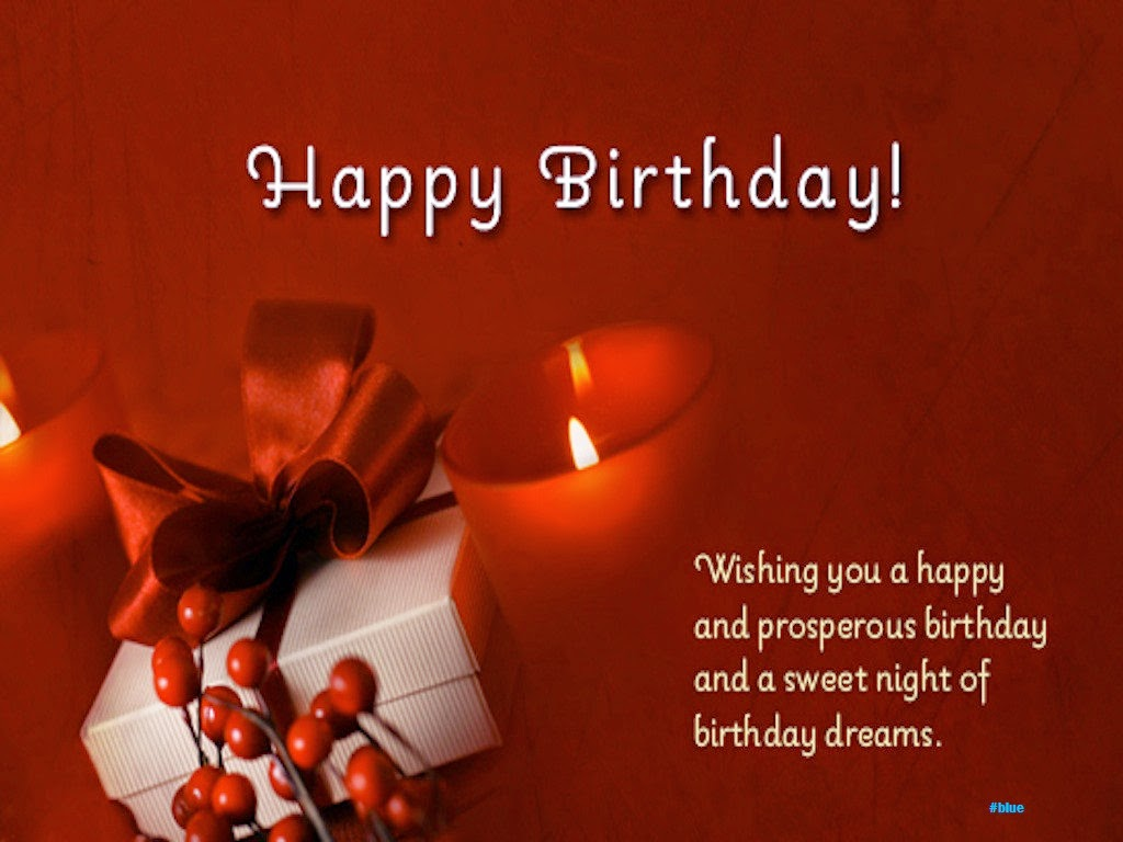 happy birthday cards , free birthday cards and e birthday cards