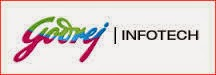 Godrej Infotech Job Openings in Mumbai 2014