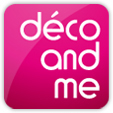 Déco and me