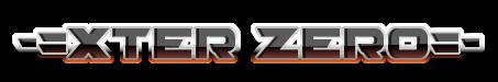 XTER-ZERO