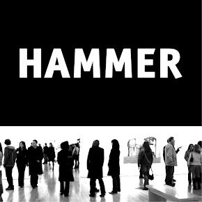 Hammer Museum - USA
