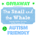 The Snail & The Whale {Autism Friendly Performance} at The New Victory Theater